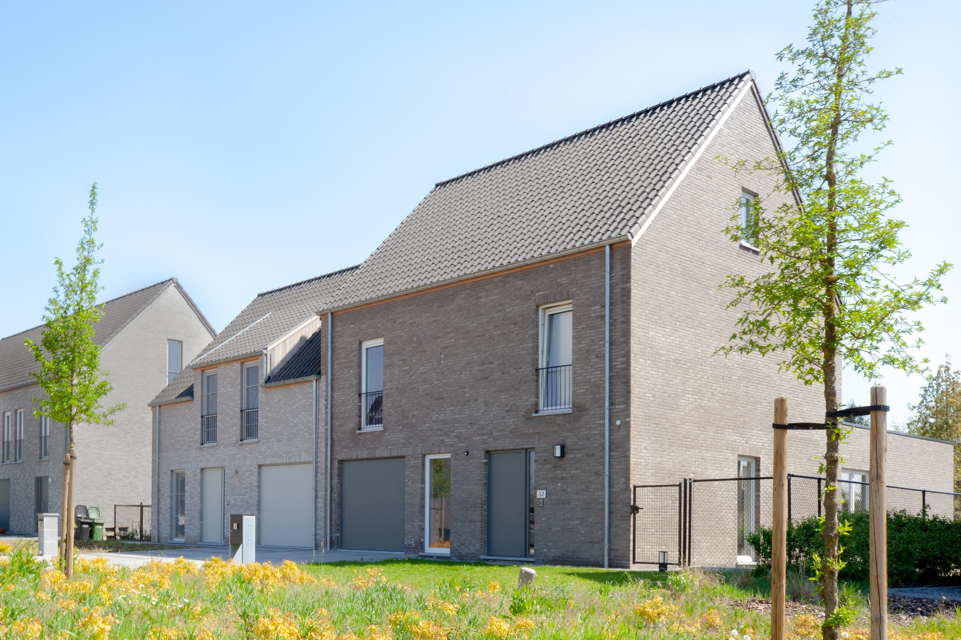 Jennekensstraat-Haacht-2021-01