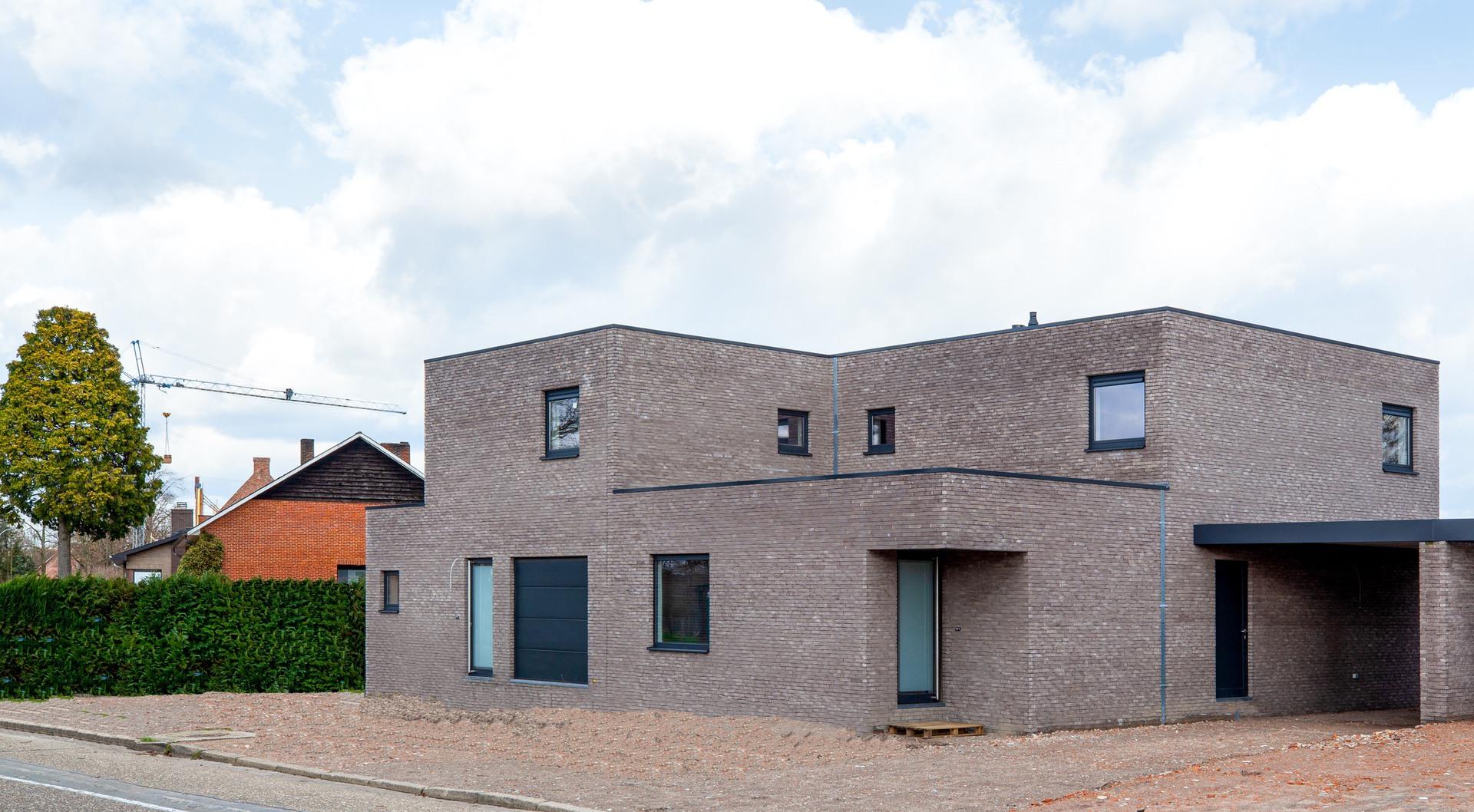 Milostraat-2021-01