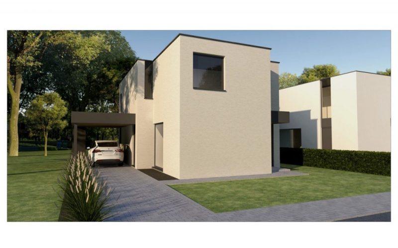 Dennenstraat-Geel-2021-01